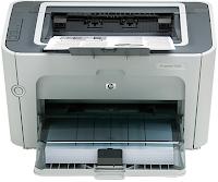 HP LaserJet P1505n Driver Download For Mac, Windows