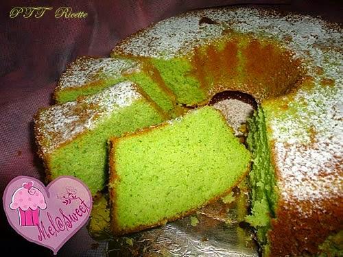 http://www.prodottitipicitoscani.it/ricette-di-torte/ricetta-chiffon-cake/chiffon-cake-al-pistacchio