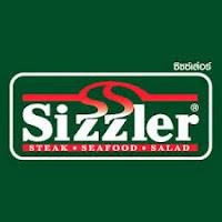 """งาน part time """"Sizzler"""" รับพนักงานหลายอัตรา"""