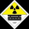 Atomlabor Wuppertal Blog