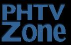 PHTV Zone