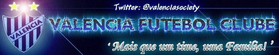 Valencia Futebol Clube