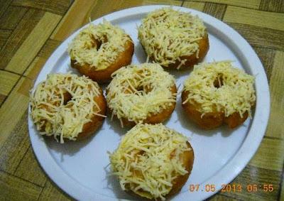 http://resepkue2014.blogspot.com/2015/05/resep-kue-donat-tanpa-telur-terbaru.html
