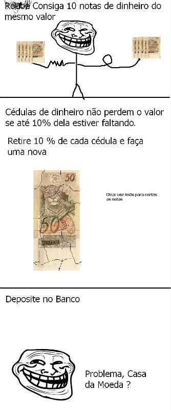 Fail/Owned - Página 2 Arte+troll