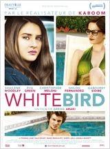 White Bird en Streaming