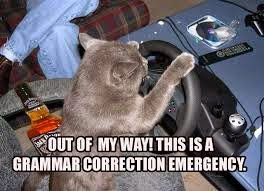 http://catmacros.wordpress.com/2010/01/14/grammar-correction-emergency/