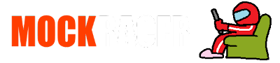 MockRacer