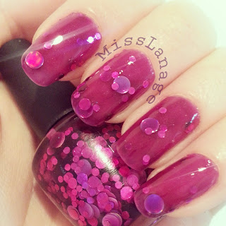 indie-polish-lush-lacquer-grape-juice-swatch