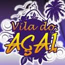 Vila do Açai