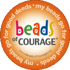 Beads for Deeds