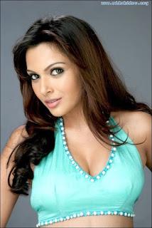 Mrinalini Sharma (13).jpg