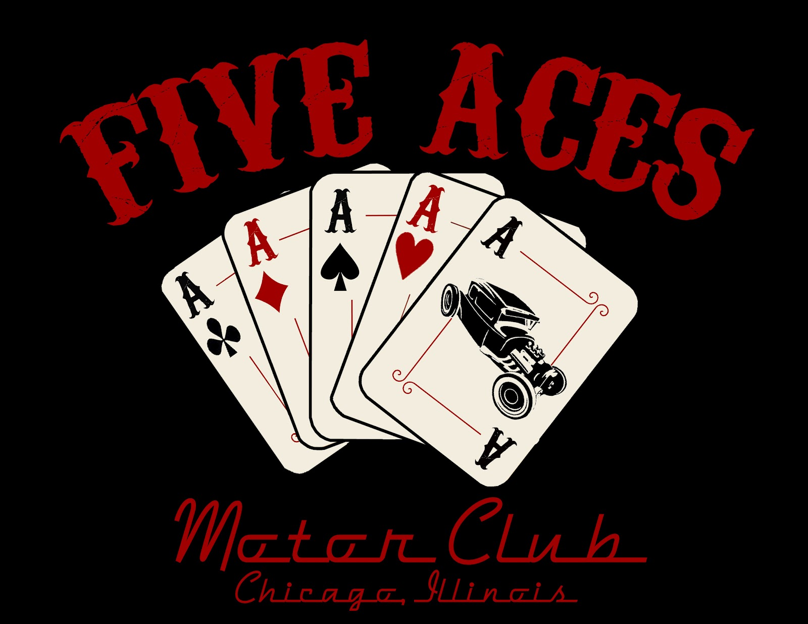 5 aces & deuces bar pittsburgh pa zip code