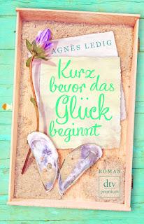 http://www.dtv.de/buecher/kurz_bevor_das_glueck_beginnt_26058.html