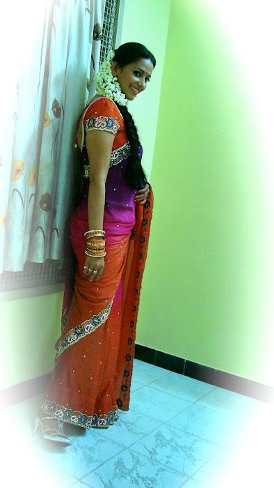 sanjana spicy actress pics