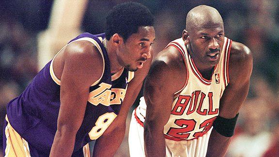 Let's Get This Out The Way: Jordan Or Kobe? La_g_kobe_jordan1_576