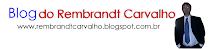 Rembrandt Carvalho