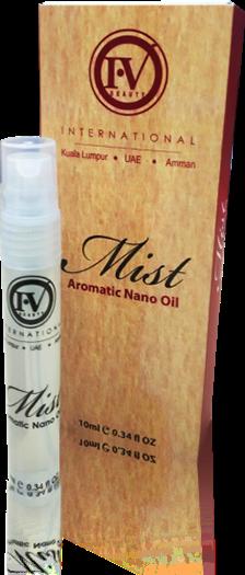 IV-Mist