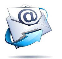 correo hotmail outlook