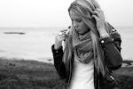 Y no saber ya ni que pensar, limitarme a echar de menos aquello que creía felicidad.