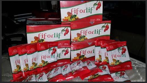 fiforlif adalah