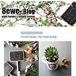 8ewe Le blog