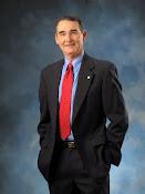 Jerry X Shea