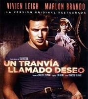 Inmensos, Vivien - Brando