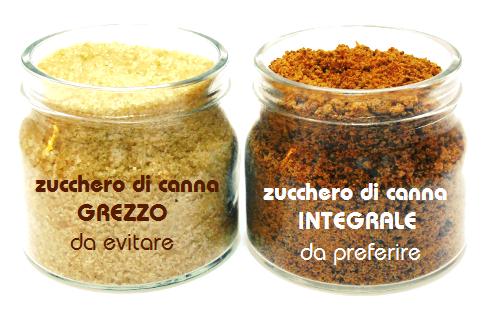 http://www.dazero.com/zucchero-di-canna-grezzo-e-integrale/