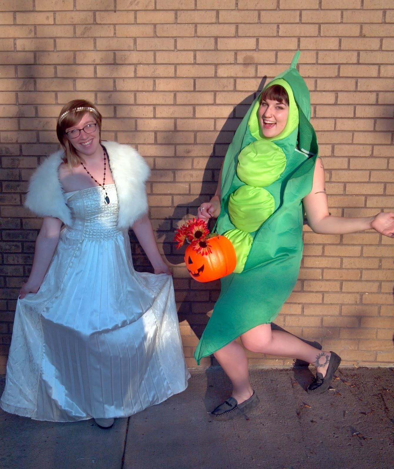 princess and the pea costume. Princess And The Pea Costume P