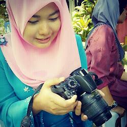 writer here ♥