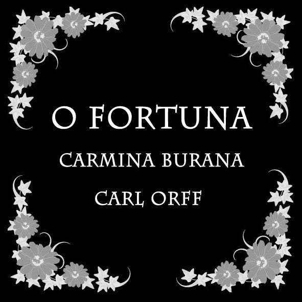 carl-orff-o-fortuna