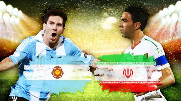 pronostico-argentina-iran-mondiali-2014