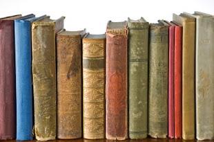 1923'ten Günümüze Çocuk Kitabı Yayıncıları