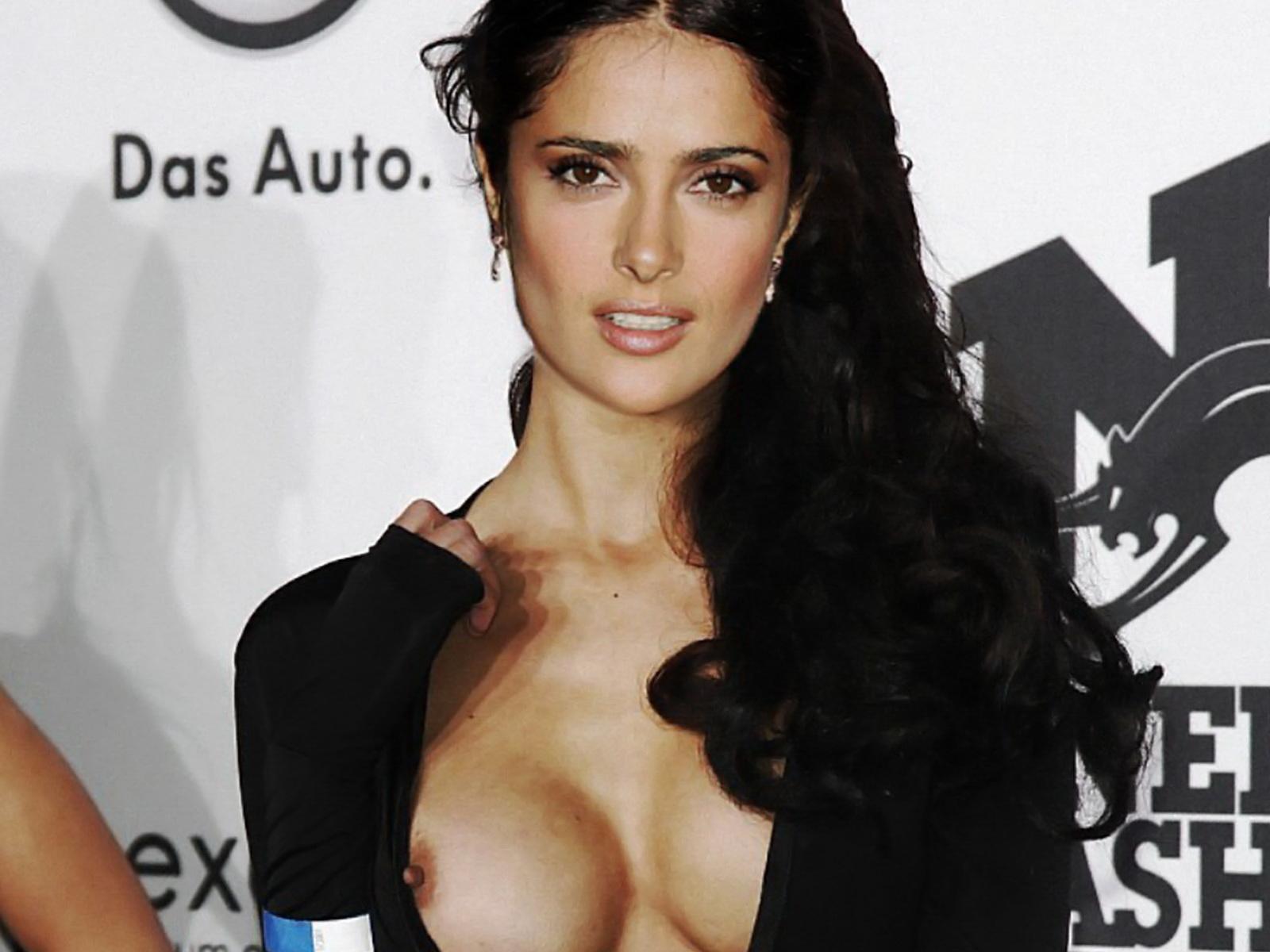 http://1.bp.blogspot.com/-RipNPt34HPA/Tu2GwtkiUoI/AAAAAAAADPs/dqpQTWV4j2g/s1600/Salma_Hayek_nip_slip_on_red_+carpet_boob_slip.jpg