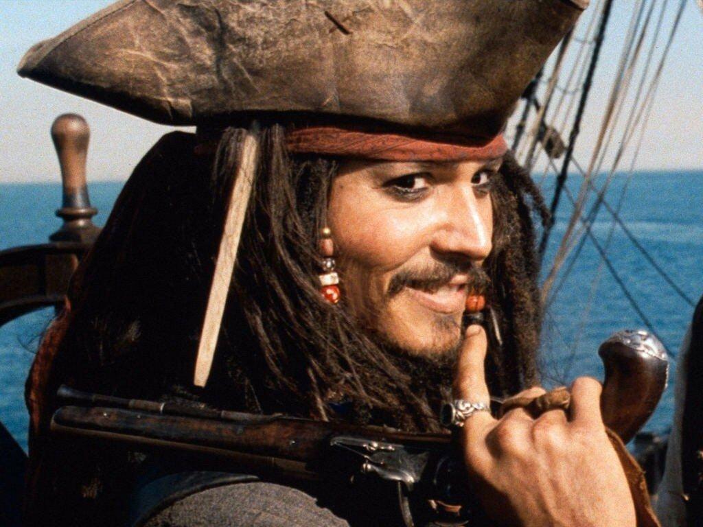 http://1.bp.blogspot.com/-Riq21BXVDvw/TZUSjEhA9ZI/AAAAAAAABmU/LHUSzZc5xu0/s1600/piratas%20del%20caribe1.jpg