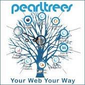 Pearlthrees