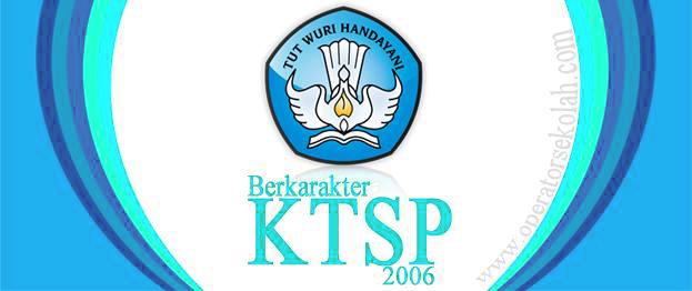 RPP KTSP SMA