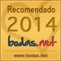 recomendado oro 2014