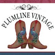 Vintage Clothing that Rocks!