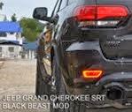Black Beast Mod