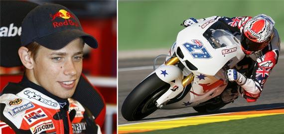 Hasil Kualifikasi Motogp 2012 Seri Catalunya Spanyol