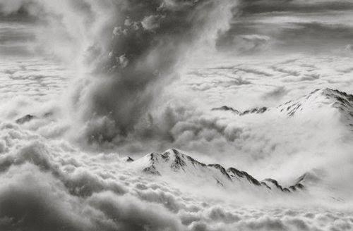 02-Hilary-Brace-Landscapes-of-Cloud-Worlds-www-designstack-co