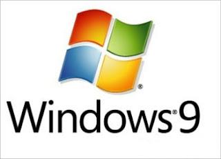 http://asalasah.blogspot.com/2012/12/microsoft-segera-mengembangkan-windows-9.html