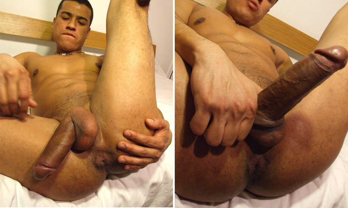 Big Dick Dotados Black Men Negros Galeria De Fotos Machos