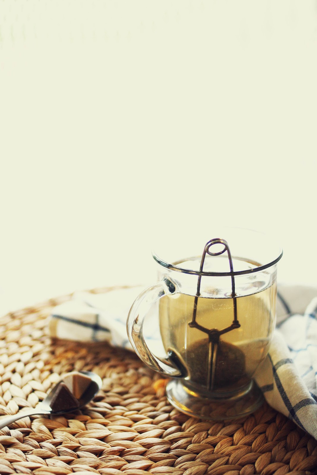 Une deux senses chambre de sucre giveaway for Chambre de sucre coupon code