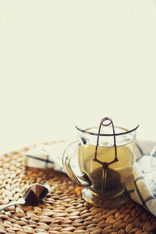 Une deux senses chambre de sucre giveaway for Chambre de sucre gourmet artisanal sugars