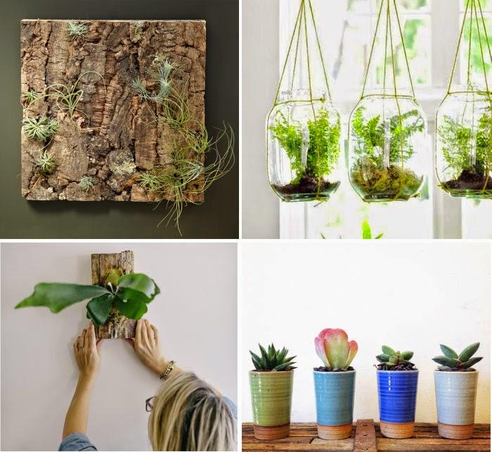 10 diy plant ideas for fall poppytalk. Black Bedroom Furniture Sets. Home Design Ideas