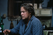 . news broke yesterday that Oscarwinner Kathy Bates had undergone a .