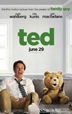 Phim Chú Gấu Ted