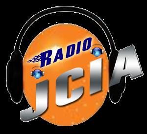 Radio jcia